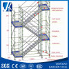 Hot Sale Scaffold Stairs for Sale