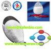High Purity 4-Methyl-2-Hexanamine Hydrochloride Dmaa CAS 13803-74-2