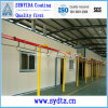 New Powder Coating Machine/Equipment/Painting Line of Hanging Conveyor