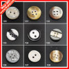 Accept OEM New Products Team Good Price Fancy Shirt Button
