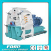 Hot Sale Rice Machinery for Animal Feed with Low Price