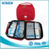 Whosale EVA Car Emergency Medical First Aid Kit Box