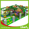 ASTM Commercial Soft Play Equipment for Indoors