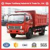 Small Tipper Truck for Sale/Light Dumper Price 4X2