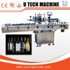 Automatic Round Bottle Labelling Machine (UTECH-200)