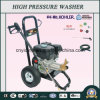 160bar 12L/Min Medium Duty Commercial Grade Kohler Engine High Pressure Washer (HPW-QP700KR)