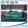 Cummins Engine 1100kw/1375kVA Power Generator (KTA50-G3)