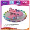 Mitch Plastic Plane electric Soft Playground Fo Kids (QL-A102-10)