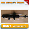 2WD Auto Front Shock Absorber for Toyota Hilux Fortuner