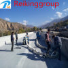 China High Quality Abrasive Road Surface Blasting Device Equipment