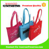 Lowest Price Non Woven Tote Bag for Advertising