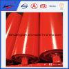 Impact Roller, Steel Roller, HDPE Roller, Ceramic Roller Professional Manufacturer