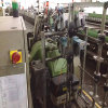 Good Condition Somet Used Air Jet Loom