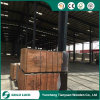 Cheapest Price 15mm Finger Joint Core Black Film Faced Plywood for Thaniland Market