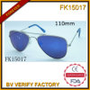 Simple Business Sunglasses for Kids (FK15017)
