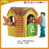 Happy Bear Kids Plastic Playground Playhouse with Doorbell