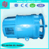 Z2 Series DC Motor for Metal-Cutting Machine Tool