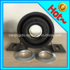 Auto Axle Drive Rubber Center Bearing for Land Rover Freelander Toq000040 Toq000010 Toq100010