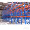Hot Selling Forklift Warehouse Pallet Rack