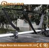 Kayak Rack /Canoe Rack (WINKC108)