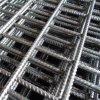 Welded Wire Mesh Gabion Box/Galvanized Gabion Mesh Manufacture