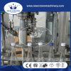 Automatic Aluminum Cap Capping Machine