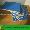 High Quality Melamine Faced Particle Board/Chipboard