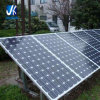 Solar Panel Support Racking