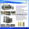 Cola Filler Machine Gas Water Machine