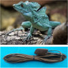 Hot Sale Reptile Heating Cables