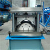 Rigging Roof Tile Roll Forming Machine