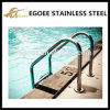 Stainless Steel Swimming Pool Ladder From China