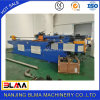 Full Automatic Hydraulic 5 Inch Exhaust Tube Bender