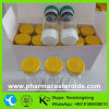Polypeptide Triptorelin 2mg for Promoting Ovulation CAS: 57773-63-4