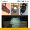 Professional Newest Design High Definition 1*50W for LED Gobo Projector