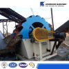 Lzzg Xsd Series Wheel Sand Washing Machine