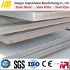 12mm Dnv Ultra-High-Strength Rolled Grade A690 Shipbuilding Steel Plate