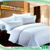 Cheap Price Jacquard Apartment Bedding Sheet