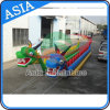 Newly Style Inflatable Dragon Boat, Inflatable Banana Boat Tube, Inflatable Towable Dragon