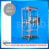 IEC60529 Ipx1 Ipx2 Stand Type Vertical Water Dripping Tester