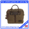Leisure Casual Travel Tote Work Hand Bag for Men