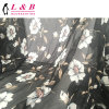 Top-Quality Floral Java Printed Fabric