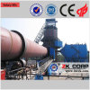 Zk Series Rotary Dryer Machinery of Ceramic Sand Production Line