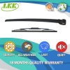 Car Spare Parts Wiper Rear Wiper Arm for Audi A3