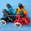 Top Quality Aluminum Alloy Hubs Used for Mountain Bike