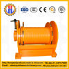 China Supplier High Speed 300-600kg 380V 3 Phase Electric Winch