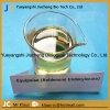 Boldenone Undecylenate Equipoise Liquid Fitness EQ Steroids