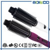 Professional Magic Hair Curler Brush Comb