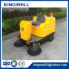 Electric Road Sweeper Vacuumer for Sale
