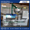 Cold & Hot Cooking Oil Making Mill/ Extraction /Screw Press Machine Price